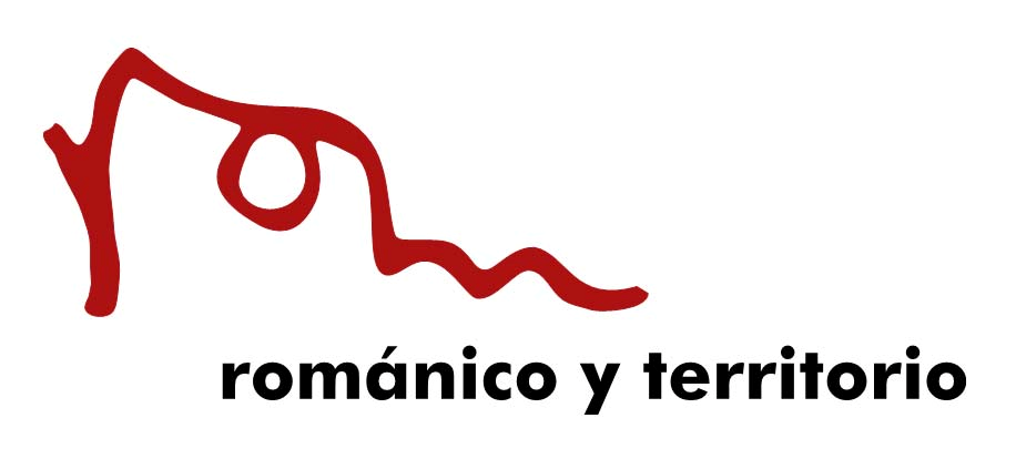 Centro Expositivo ROM: Románico y Territorio