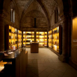 Galeria ROM 4