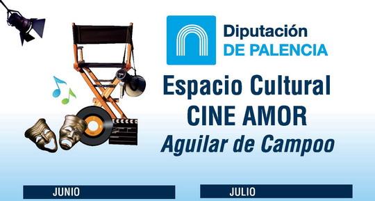 27_Cartel_Cine_Amor_Junio-Julio
