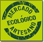 mercado_ecologico