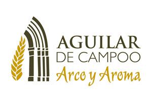 La Oficina de Turismo de Aguilar recibió a 12.136 turistas en verano