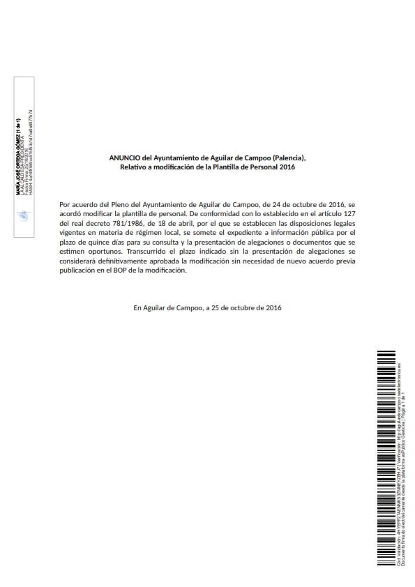 anuncio-del-ayuntamiento-de-aguilar-de-campoo-modificacion-plantilla-policia-1001